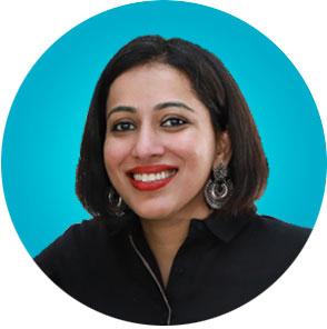 Roopa Jayaraman