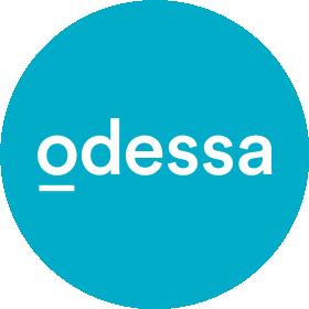 Odessa-news
