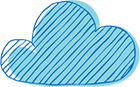 Clouds Server